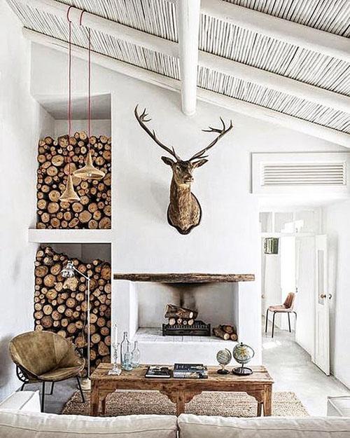 wood display (25)