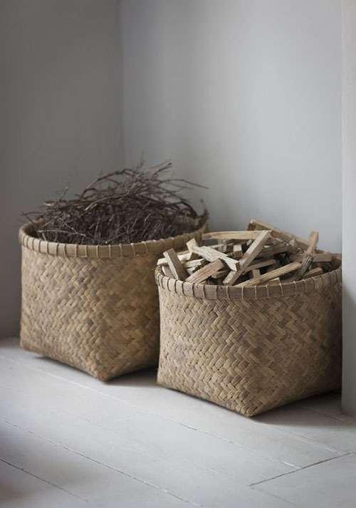 wood display (27)
