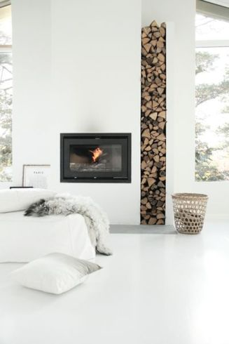 wood display (30)
