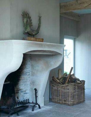 wood display (34)