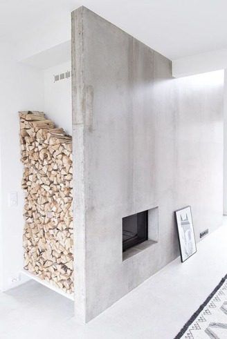 wood display (36)