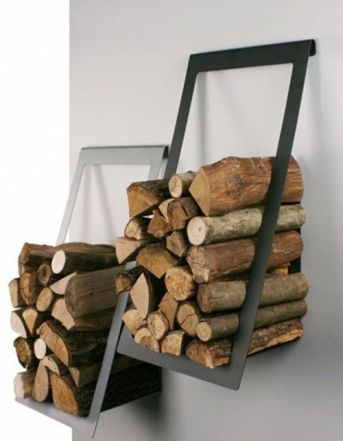 wood display (38)