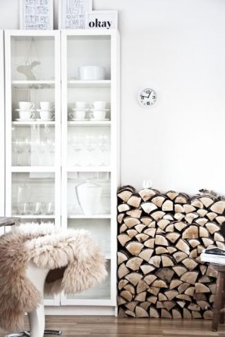 wood display (48)
