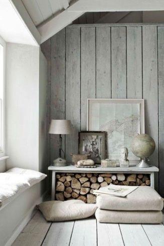 wood display (49)