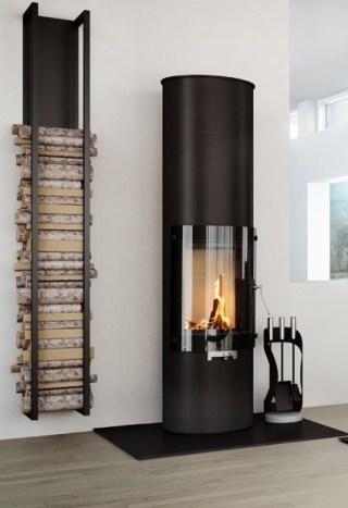 wood display (5)