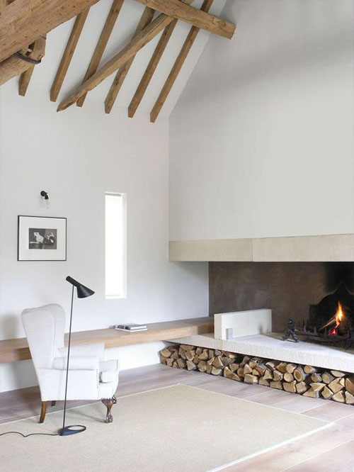 wood display (50)