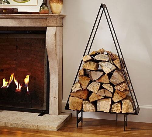 wood display (52)