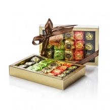 195548-cassetto-oro---chocaviar-assortiti