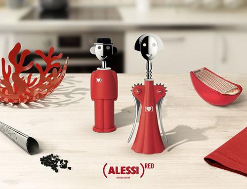 Alessi (1)