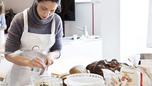 corsi_cucina
