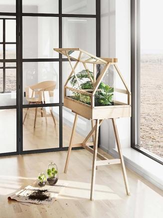 Design House Stockholm (2)
