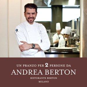 eatinerari-un-pranzo-x-2-andrea-berton-eat001