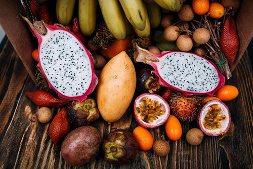 frutta esotica (1)