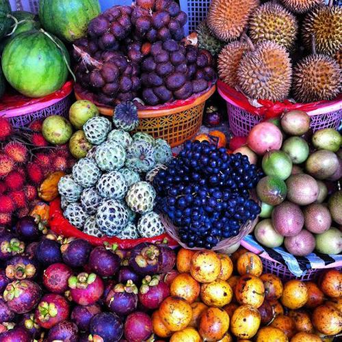 frutta esotica (2)