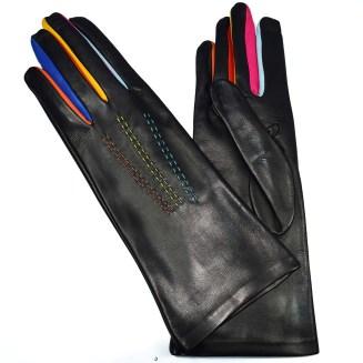 guanti pelle (1)