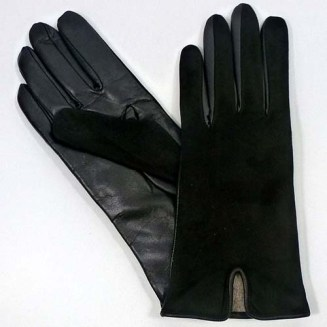 guanti pelle (3)