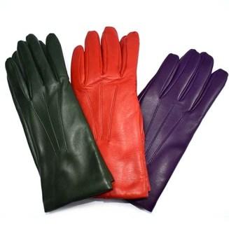 guanti pelle (5)