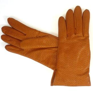 guanti pelle (6)