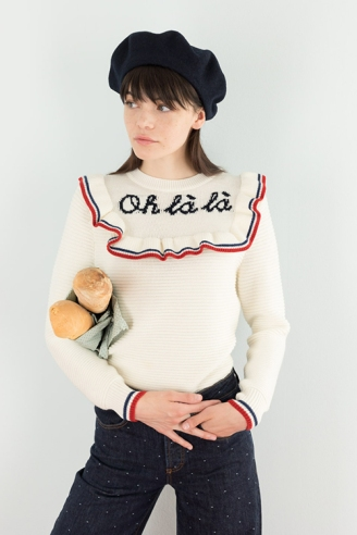 Lazzari-oh-la-la-lookbook-3