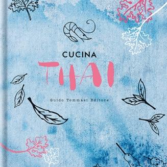 libro cucina (10)