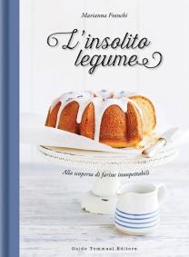 libro cucina (4)