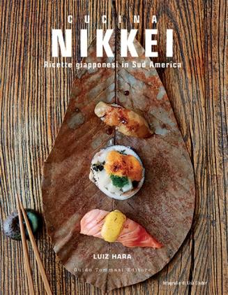 libro cucina (6)
