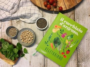libro cucina (7)