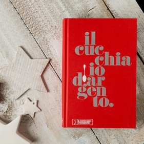 libro cucina (9)