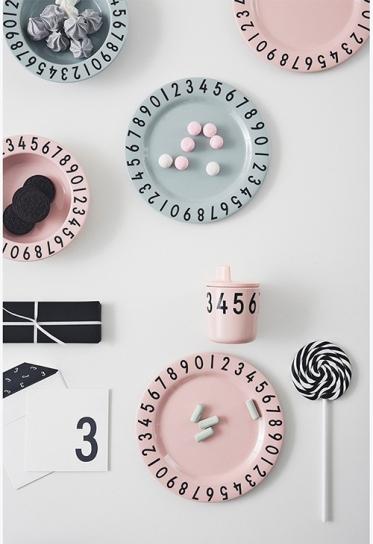 melamin_pink_room_1_1_1