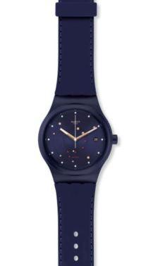 swatch1