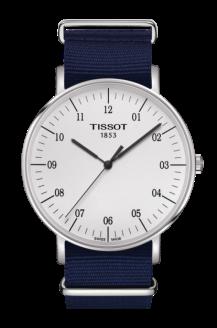 tissot3
