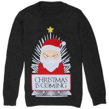 uglychristmasweater (1)