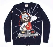 uglychristmasweater (2)