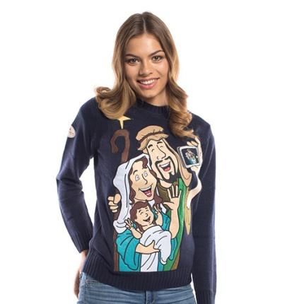uglychristmasweater (3)