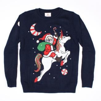 uglychristmasweater (4)
