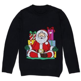uglychristmasweater (5)