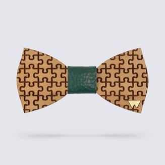 woodillon-puzzle