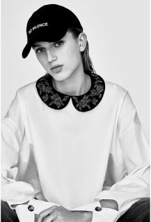 Zara (16)