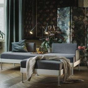 DELAKTIG-collezione-soggiorno-tom-dixon-IKEA