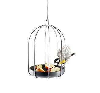 571027-bird-feeding-cage_2