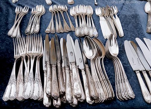 mercatini1