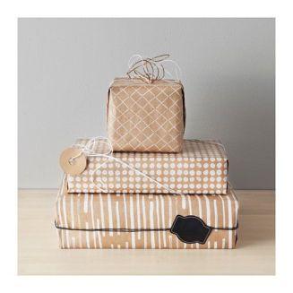 pacchetti (10)