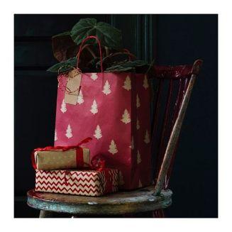 pacchetti (6)