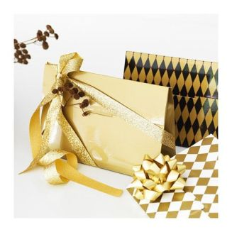 pacchetti (8)