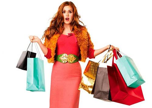 i-love-shopping-film-isla-fisher