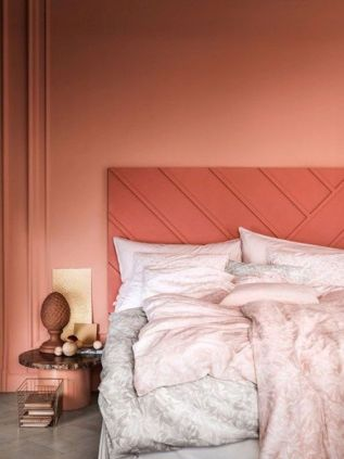 coral bedroom (2)