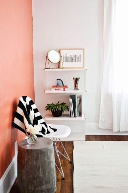 coral bedroom (4)