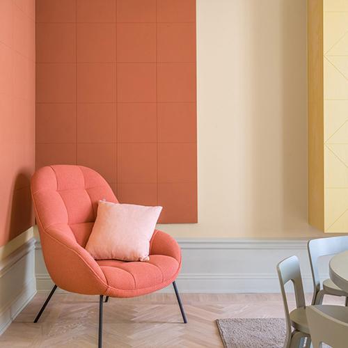 coral-interiors-dezeen-roundup-pantone-colour-2019_sq-4-1704x1704