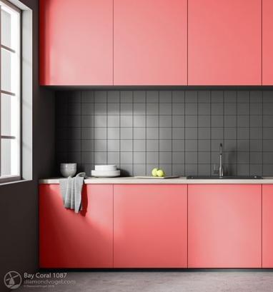 coral kitchen (2)