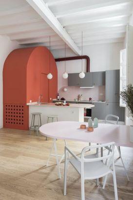 coral kitchen (3)